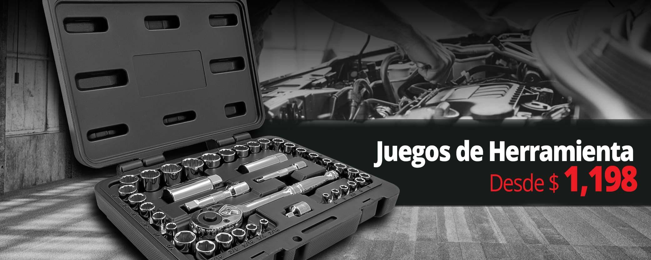 Banner Catalogo 1 - JUEGO HERRAMIENTAS MEC
