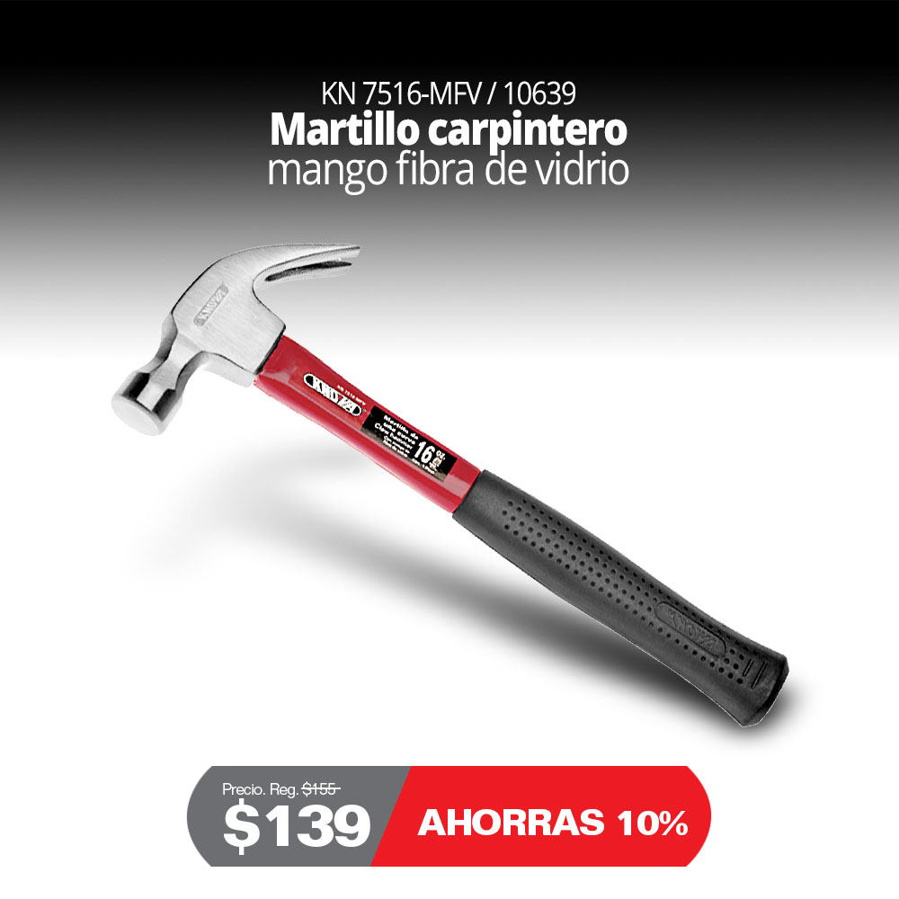 MAYO - PROMO - A - Hot Sale