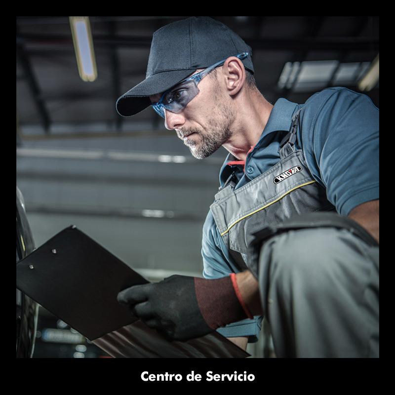 SERVICIOS BOTONES FINALES 3