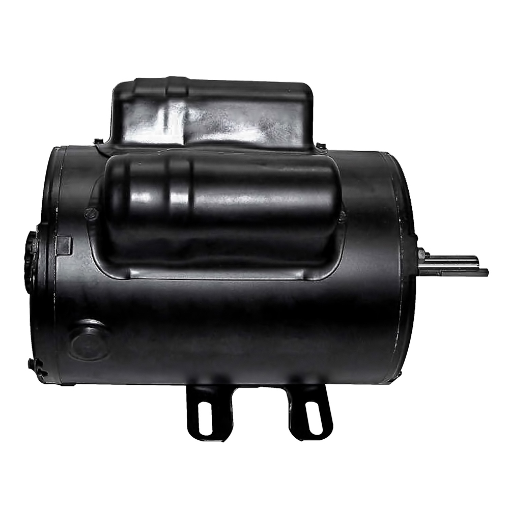 Motor electrico 230 v 1 fase